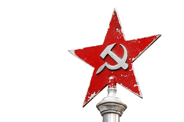 Communist beliefs on religion | Part-1