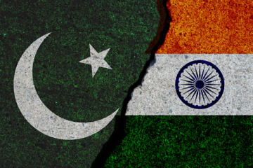 Why India and Pakistan are fighting over tax criminal Altaf Khanani
