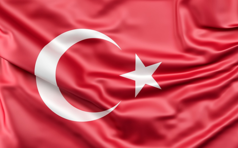 Vulnerabilities Caused Due To The Economic  That  Turkey's Dollar Exchange Rate to Fall