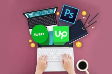 Top 10 Online Freelancing Marketplaces